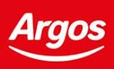 argos shopping website