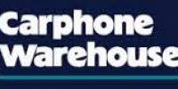 carphone tablets shop