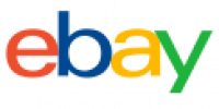ebay shopping