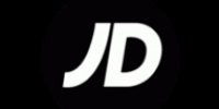 JD Sports clothing store