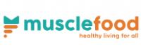 muscle food menus